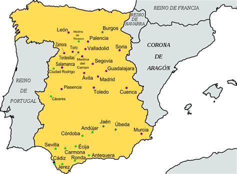 Catalunya pide y Extremadura paga - Página 6 - Foros ACB.COM
