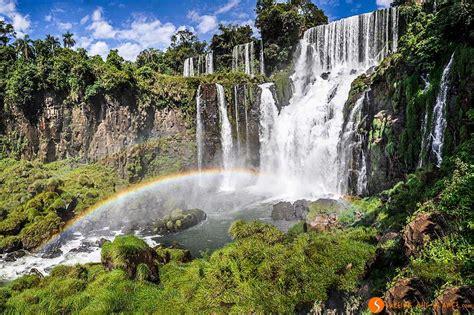 Cataratas del Iguazú, que hacer | Viajar a Argentina