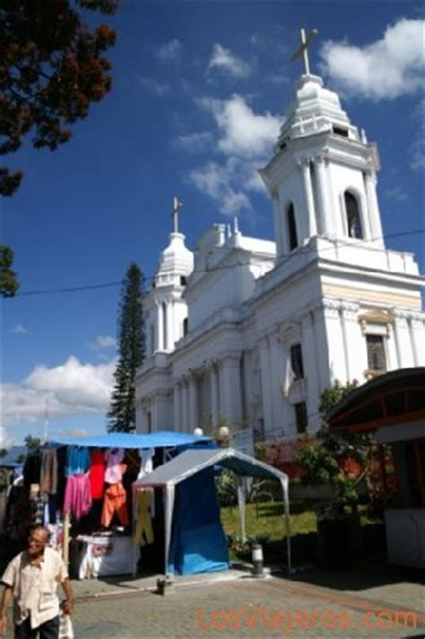 Catedral de Alajuela   Costa Rica   Alajuela´s Cathedral ...