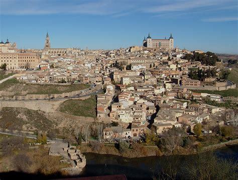 Catedral Toledo fotos Toledo turismo