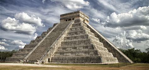 Catedrático promueve métodos mayas para enseñar ...