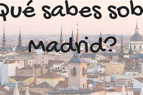 Categoría Lengua y cultura española | ELEcreación