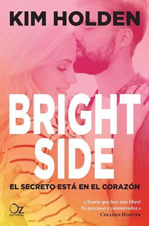 Categoria New adult - Libros de Romántica | Blog de ...