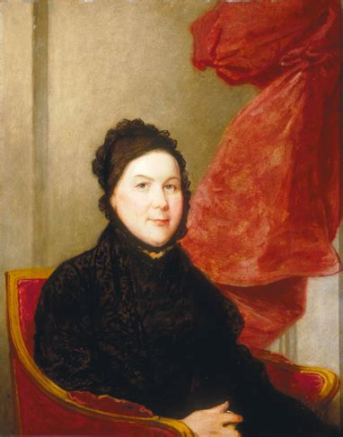 Catharine Littlefield Greene   Wikipedia