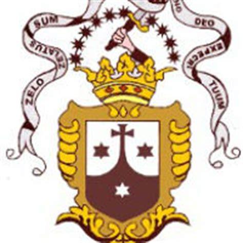 Catholic.net   Orden Seglar de los Carmelitas Descalzos