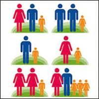 Catholic.net - Sobre la idea de que hay distintos tipos de ...