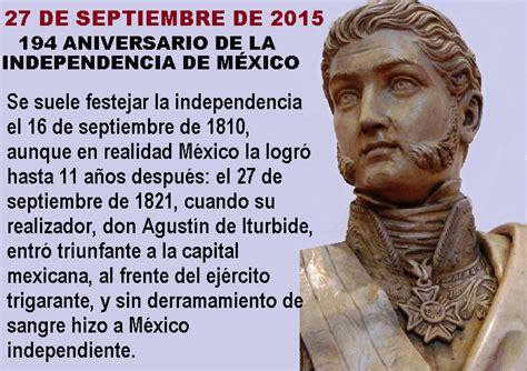 Catolicidad: LA VERDAD HISTÓRICA: 194 AÑOS DE SER ...