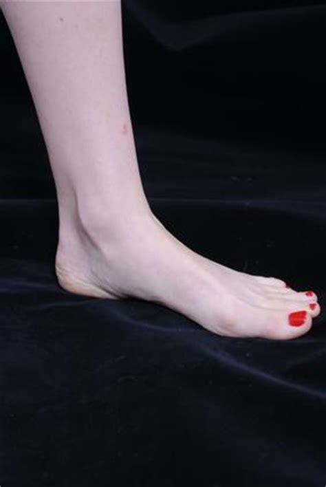 Causas de hormigueo en la pierna izquierda - ratser.com