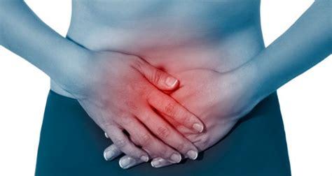 Causas del dolor de ovarios   Woolic