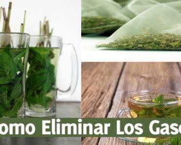 Causas y consecuencias de la bulimia   La Guía de las ...
