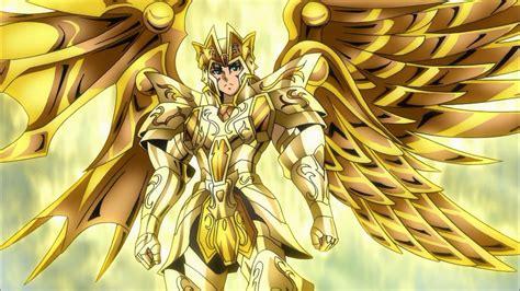 Cavaleiros do Zodíaco | Anime21