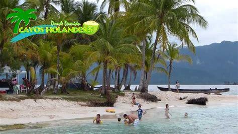 CAYOS HOLANDESES DONDE DAMIAN Promo 2012 - YouTube