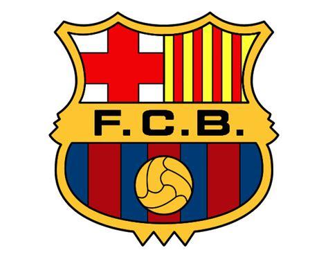 """Caza del tesoro: El Barcelona Fútbol Club, el """"Barça ..."""