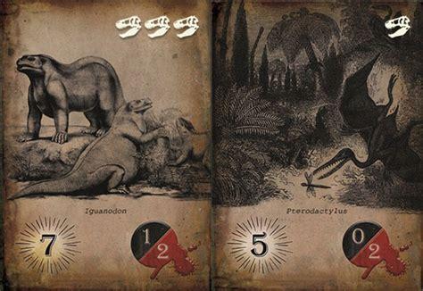 Cazando dinosaurios, llega Explorers of the Lost Valley