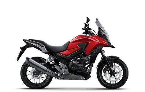 CB 500X | Honda Motocicletas