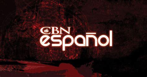 CBN Español Live   CBN.com