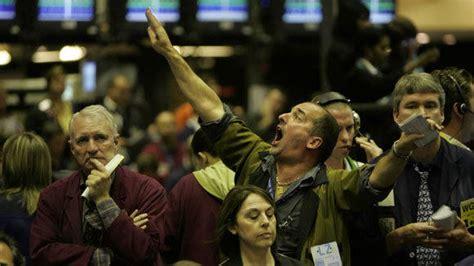 CBOT's shorter grain trading hours to start Sunday ...