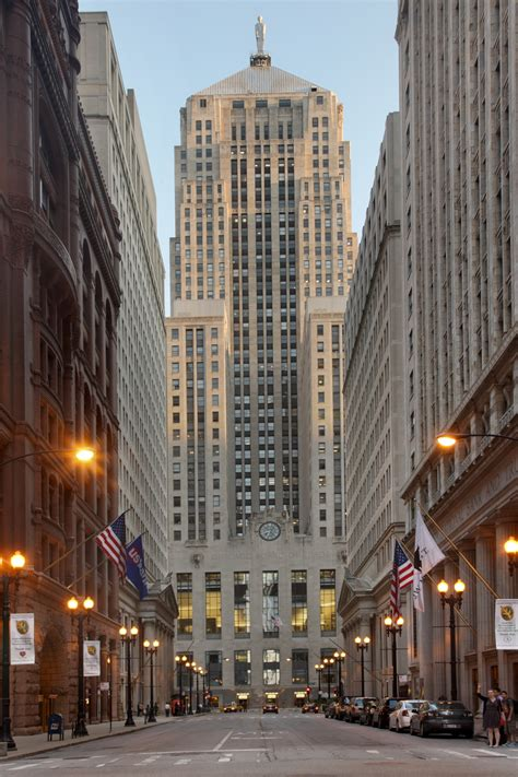 cbot – teal takes on…