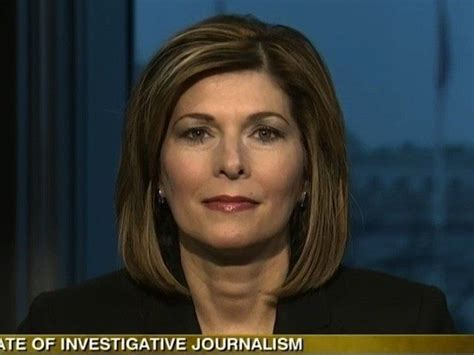 cbs news anchors list - Video Search Engine at Search.com