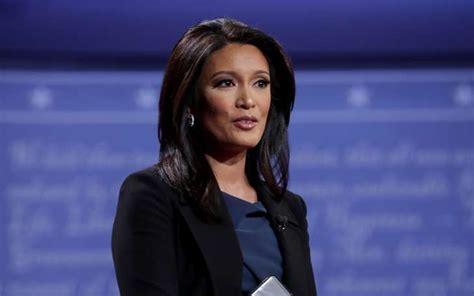 cbs-news-correspondent-elaine-quijano | Women News Anchors ...