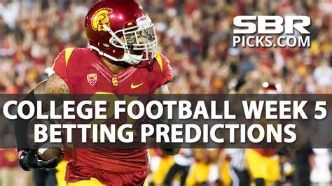 Cbs sports fantasy football projections week 11