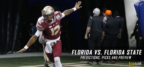 Cbs sports fantasy football projections week 3 donsilver.info