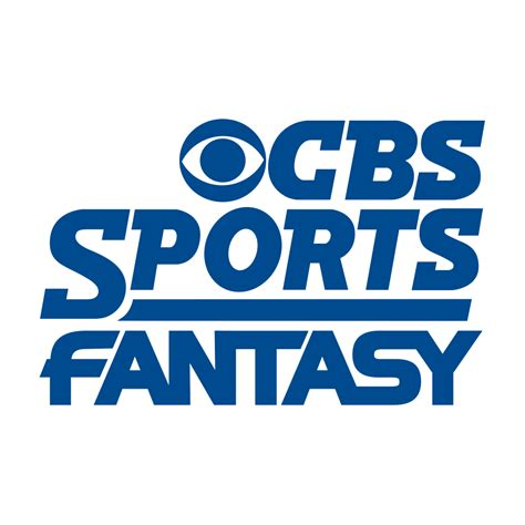 Cbs Sportsline Fantasy