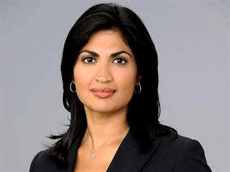cbs women newscasters - Music Search Engine at Search.com