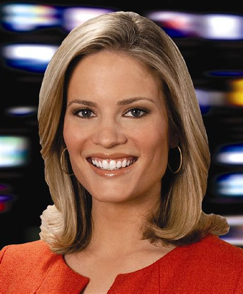 CBS3 Names Replacement For Liz Keptner in A.M. | Philly TV ...