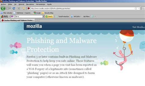 CCNASec Caso de Phishing