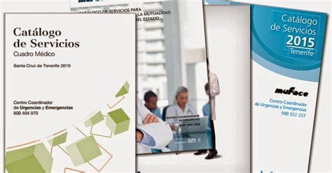 CCOO Universidad de La Laguna: Recomendamos revisar si hay ...