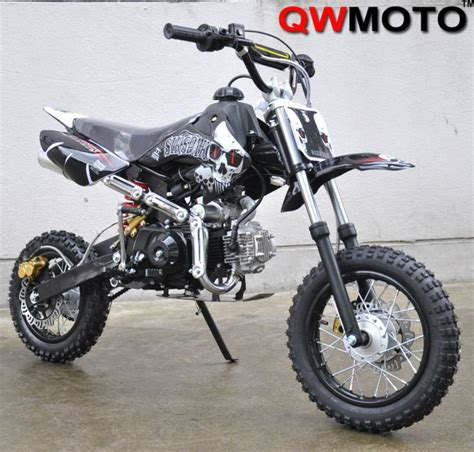 Ce 50cc 90cc 110cc Dirt Bike Cheap Pit Bike Motorbike For ...