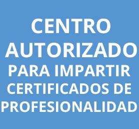 CEAE Centro de Estudios Aeronáuticos