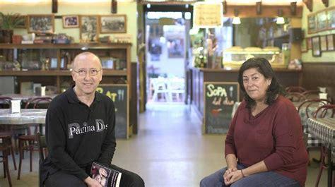 CeC | La última novela de Almudena Grandes, 'Los besos en ...