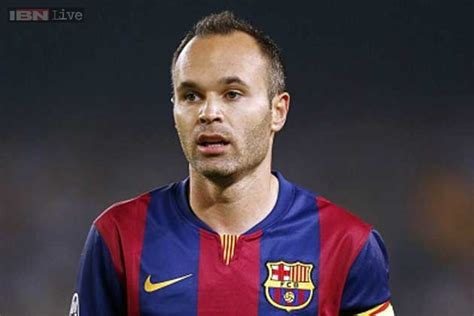CECH HEAPS PRAISES ON ANDRES INIESTA AFTER EURO GROUP ...