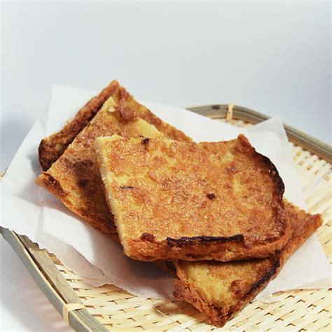 cecina, farinata, torta di ceci, cinque e cinque, calda ...