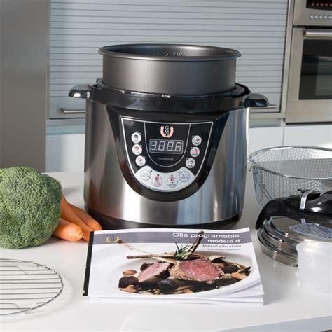 Cecotec Modelo D Robot de Cocina