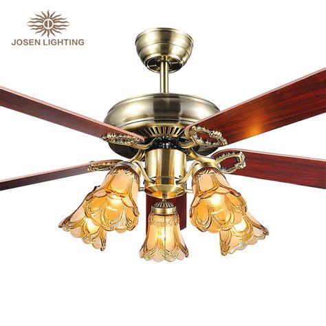 ceiling fan ventilador techo ikea ceiling fans with lights ...
