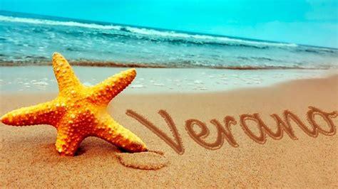 Celebra el verano con Telecinco