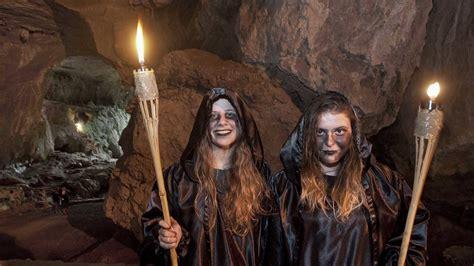 Celebra Halloween en España   Blog BuscoUnChollo