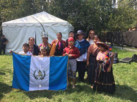 """Celebran """"Guate Fest 2017"""" en Estados Unidos – Noticias ..."""