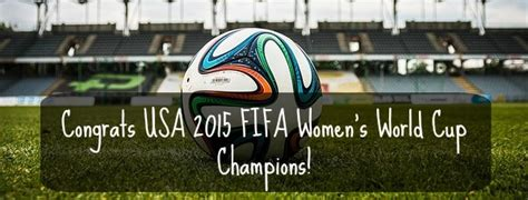 Celebrate Women s World Cup With Spanish Soccer Slang ...