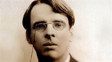 Celebrating Yeats: 150 Years!   Byrneholics Online