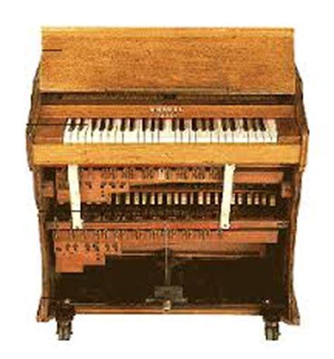 Celesta Historia y sonido - Instrumentos Musicales