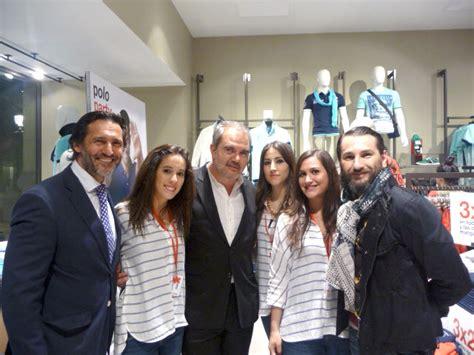 Celio Bilbao renueva la moda masculina.bilbaoclick