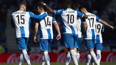 Celta   Espanyol en directo online | Liga Santander