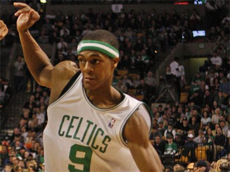 Celtics Lakers matchups   Boston.com