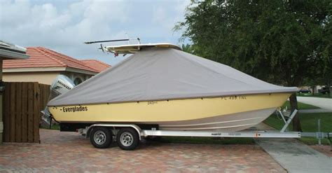 Center Console Boat Covers - Bing images