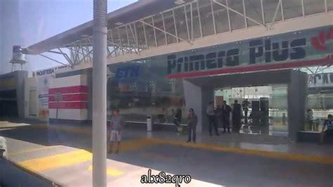 central norte, Queretaro, Queretaro   YouTube