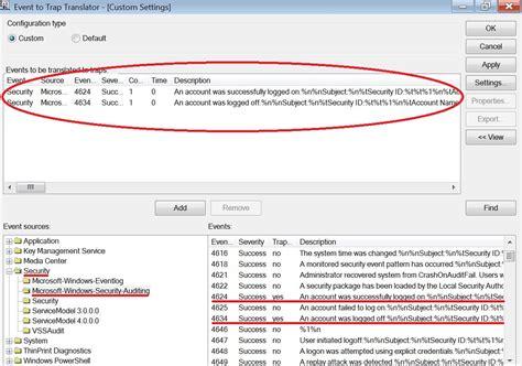 central processing unit   Windows SNMP Traps   Server Fault